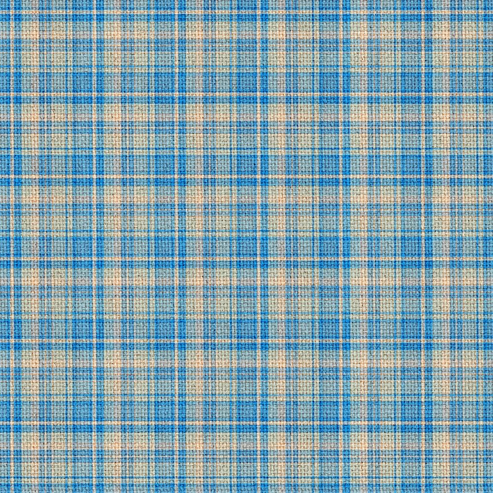 Blue and Orange Plaid.jpg