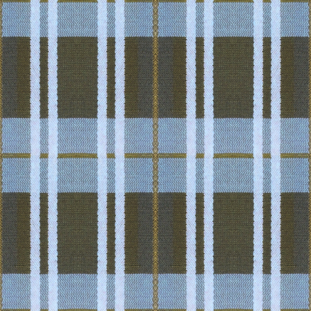 Blue and Chocolate Plaid.jpg