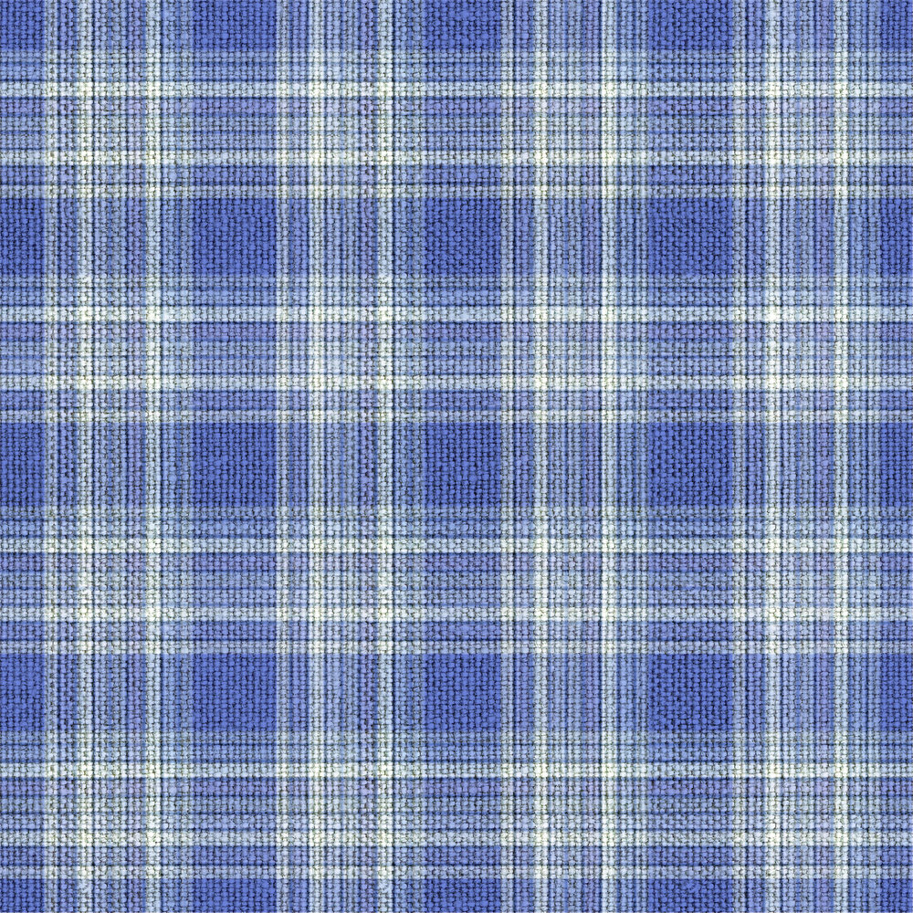 Blue and White Pinstripe Plaid.jpg