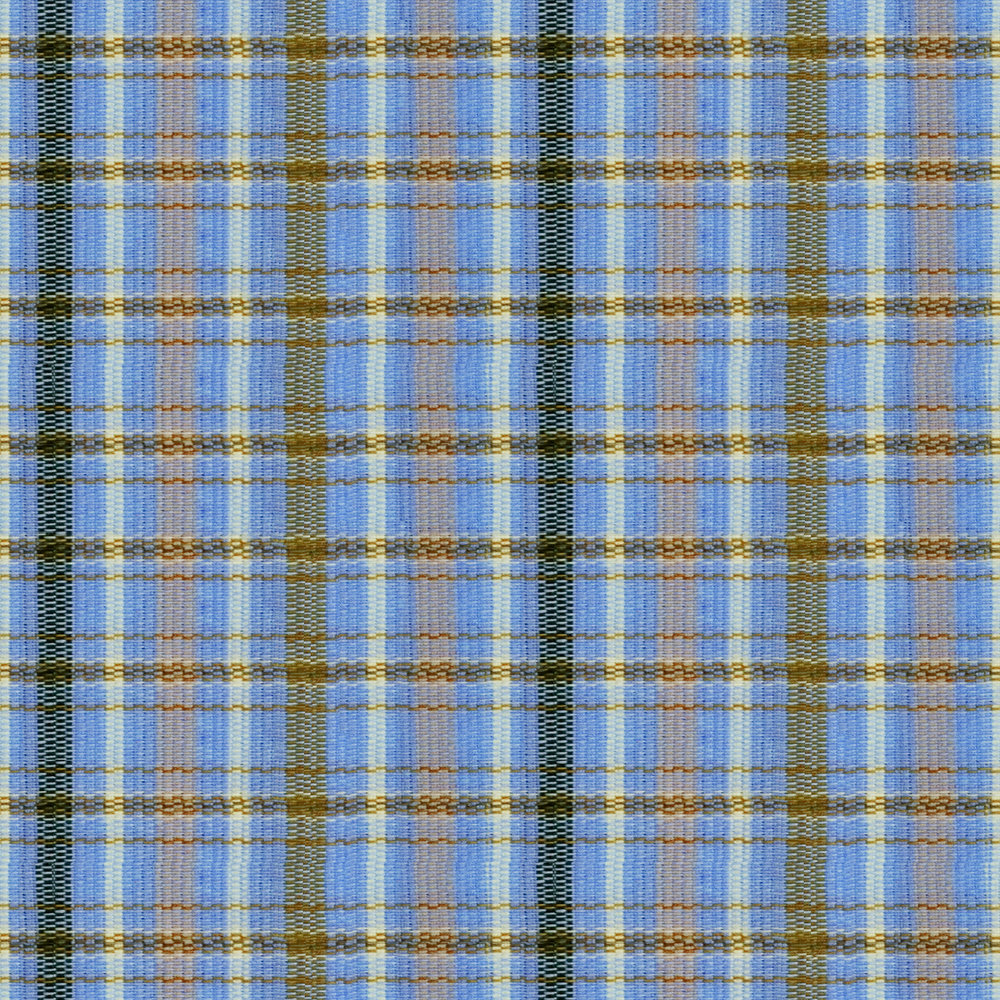 Blue and Tan Stripe Plaid.jpg