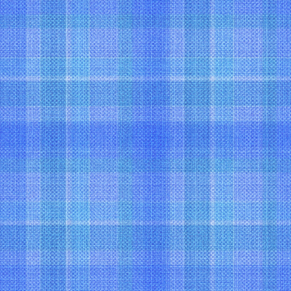 Blue Ocean Plaid.jpg