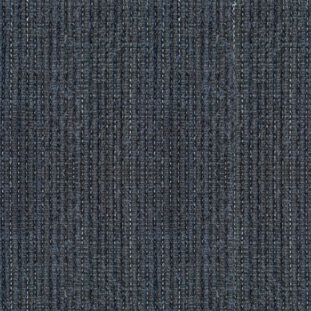 Blue Burlap.jpg