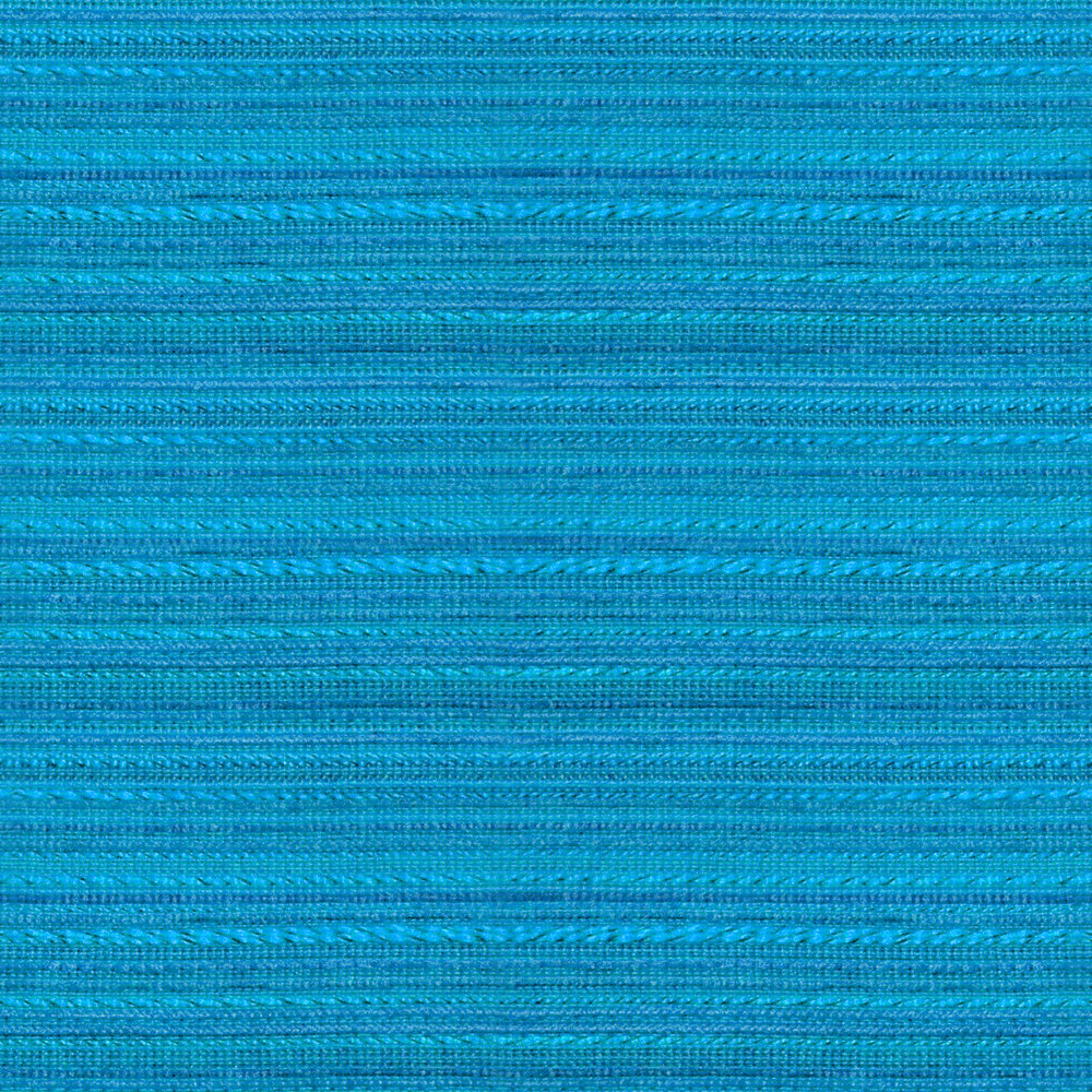 Blue Variable Weave.jpg