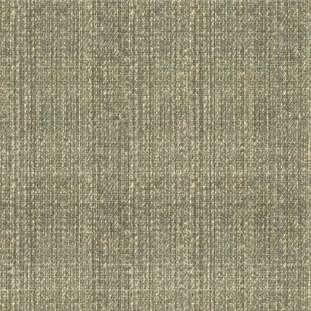 Coarse Grey.jpg