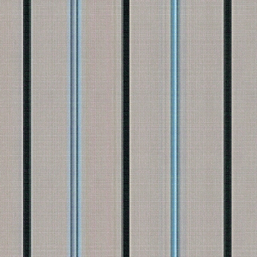 Black Blue Pinstripe.jpg