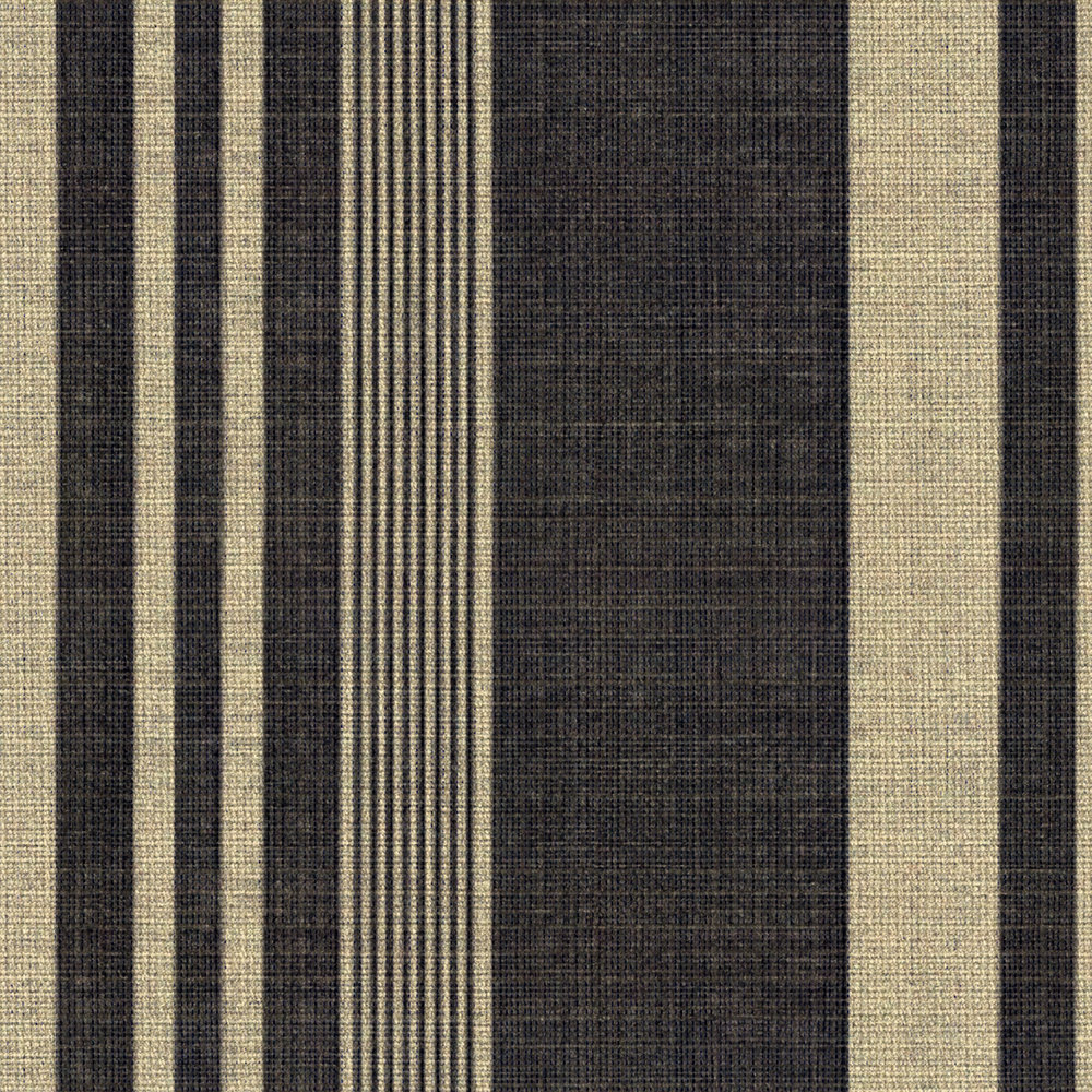 Black Tan Stripe.jpg