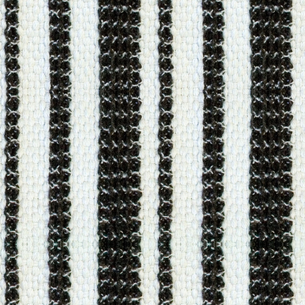 Black White Knit Stripe.jpg