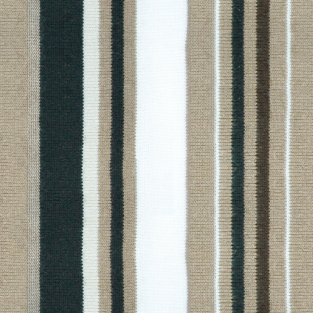 Black Tan White Stripe.jpg