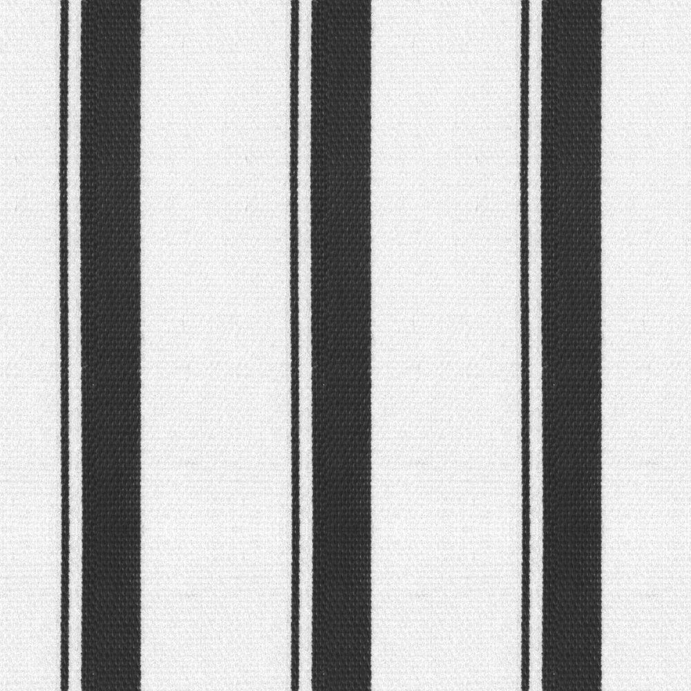 Black White Solid Stripe.jpg