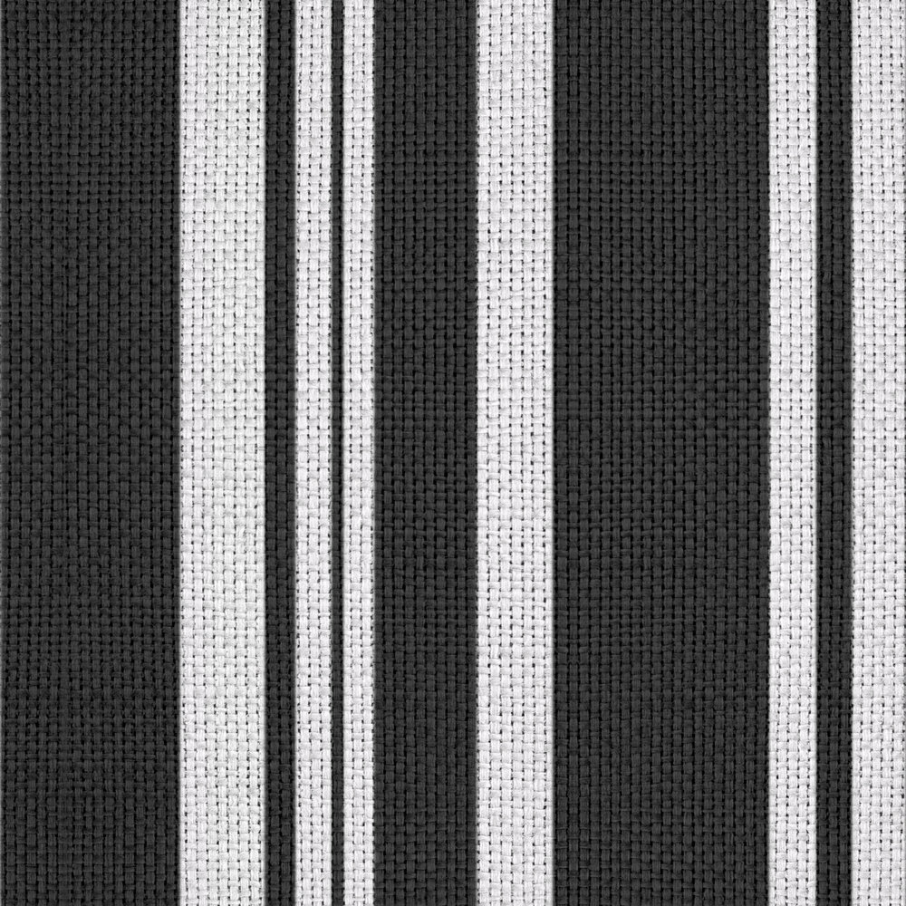 Black White Thick Stripe.jpg