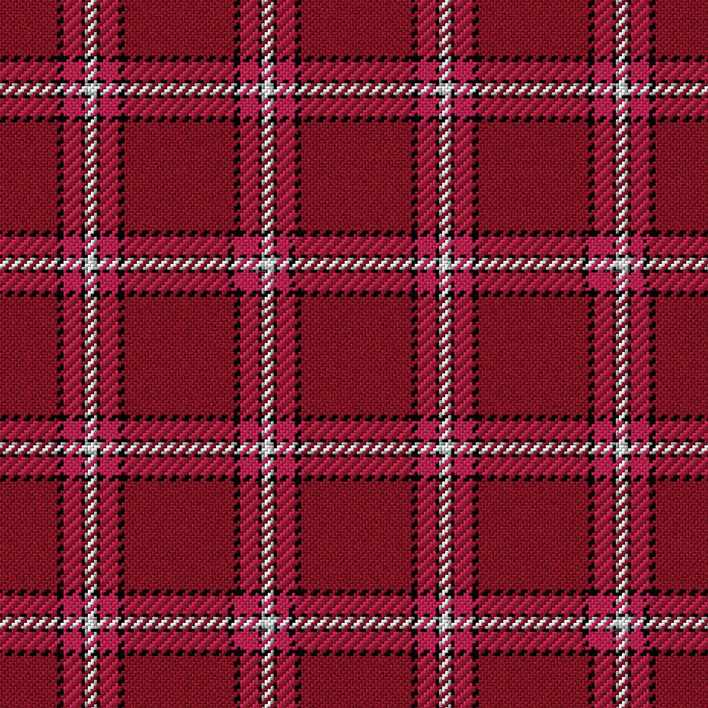 Bloody Red Tartan.jpg