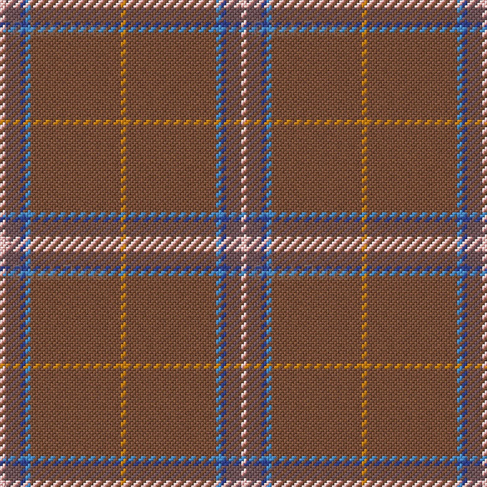 Chocolate Brown Tartan.jpg