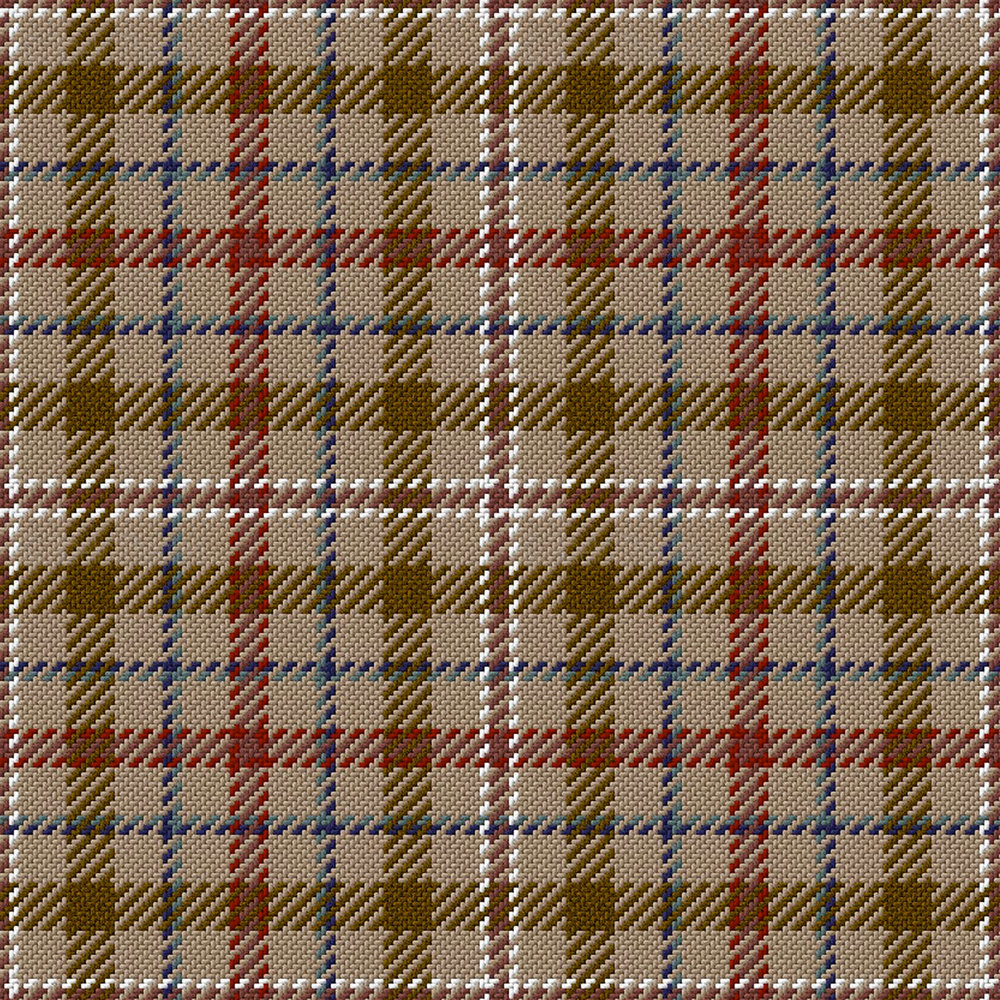 Country Shades Tartan.jpg