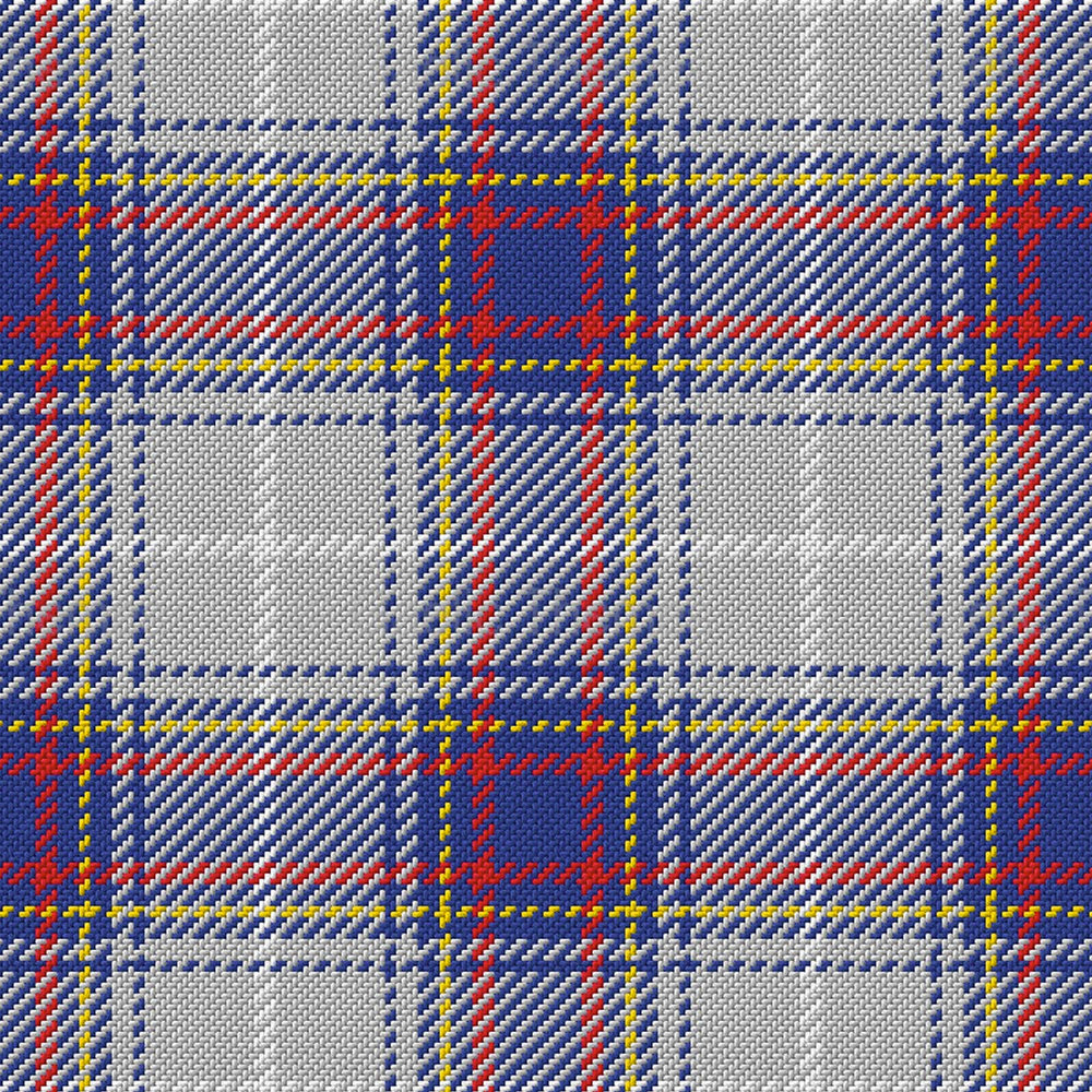 Dark Blue Stripes Tartan.jpg