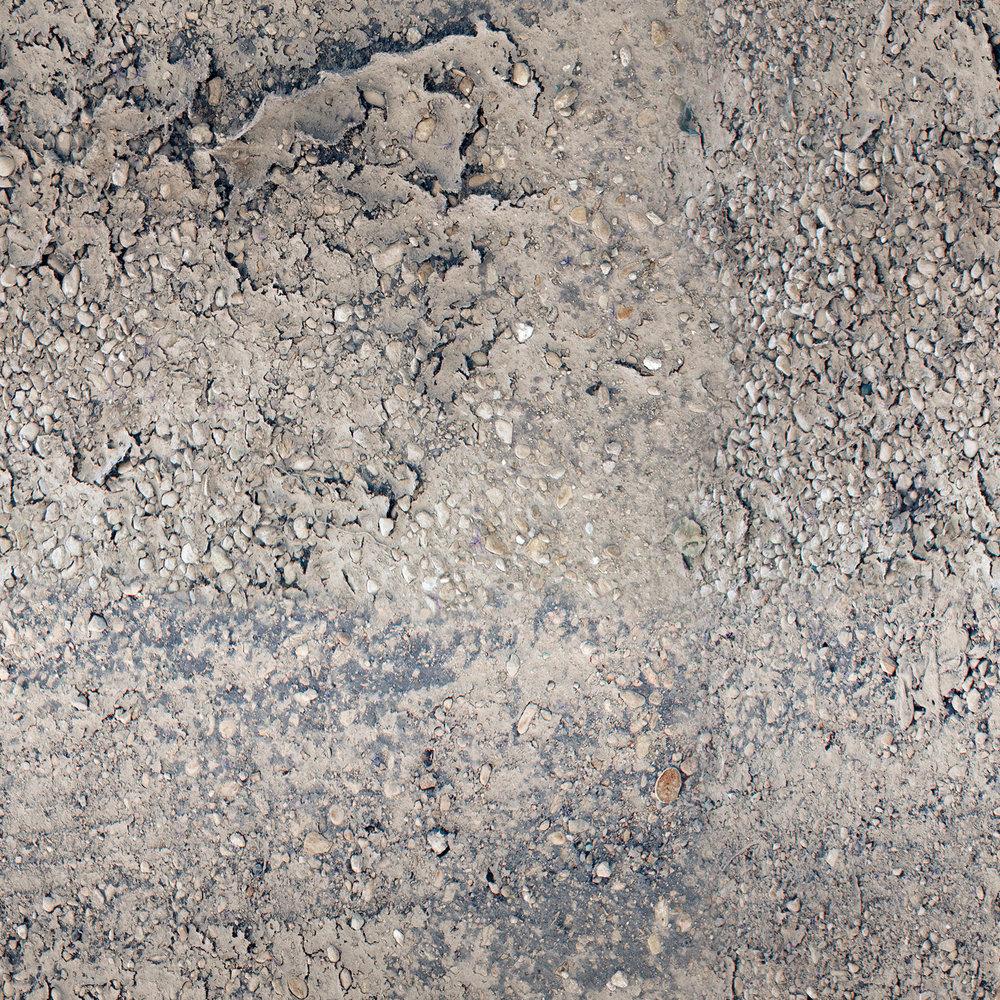 dried-clay.jpg