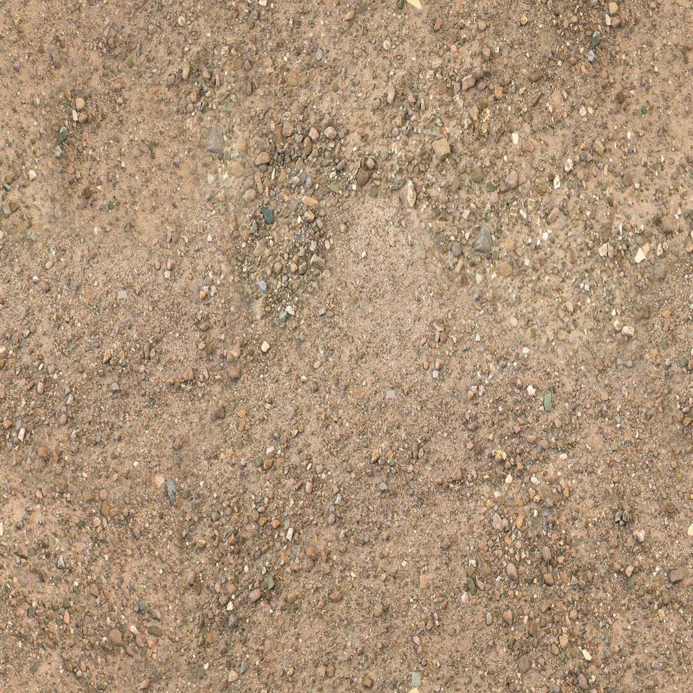 gravel-and-sand.jpg