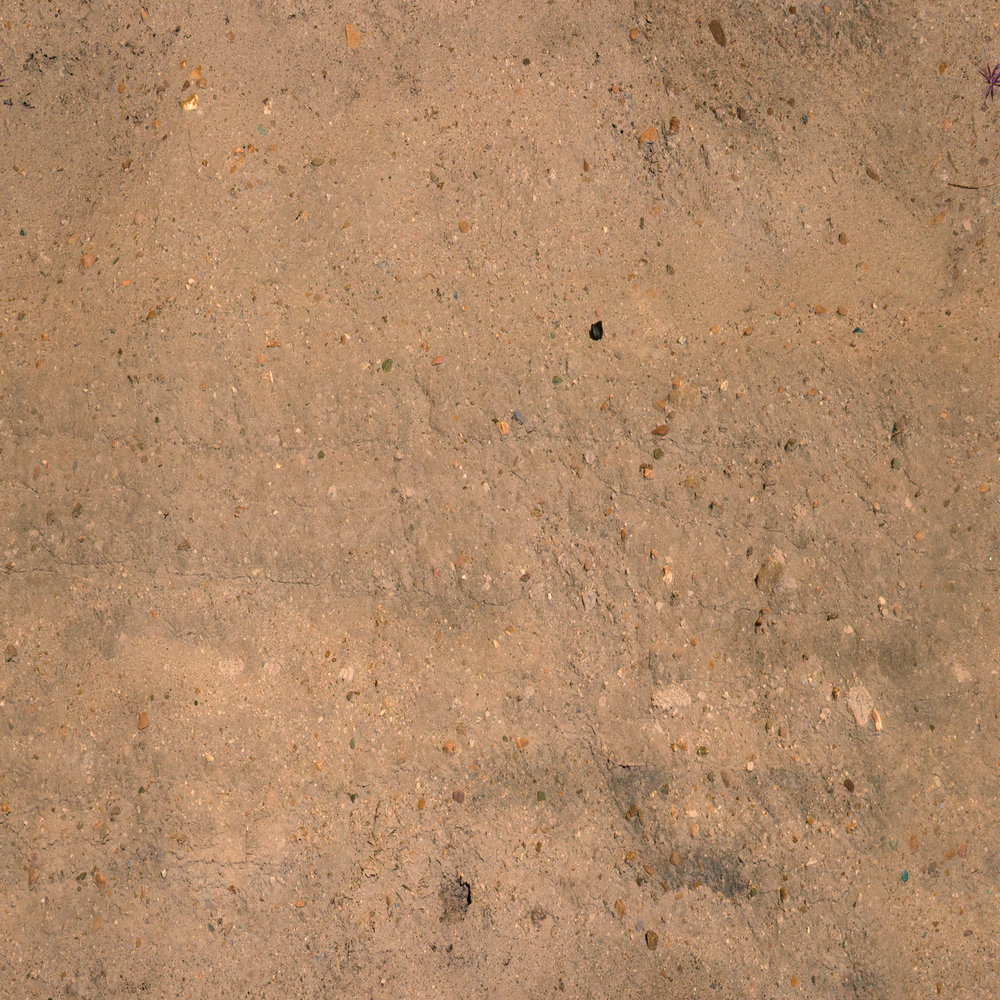 pitted-dirt.jpg