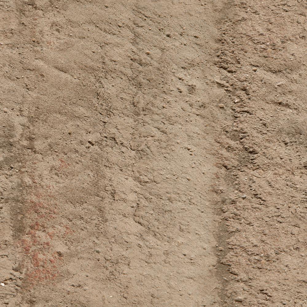 layered-dirt.jpg