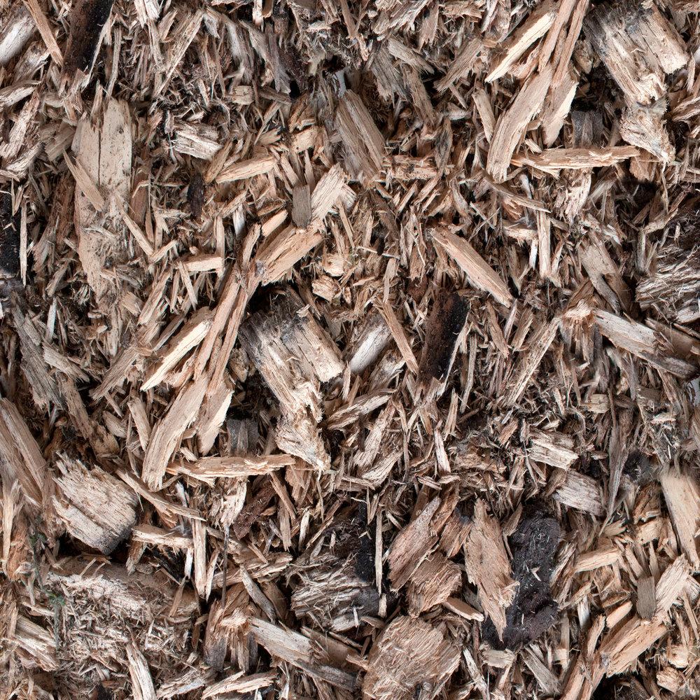 chipped-wood.jpg