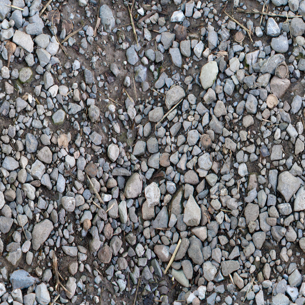 gravel-with-mud.jpg
