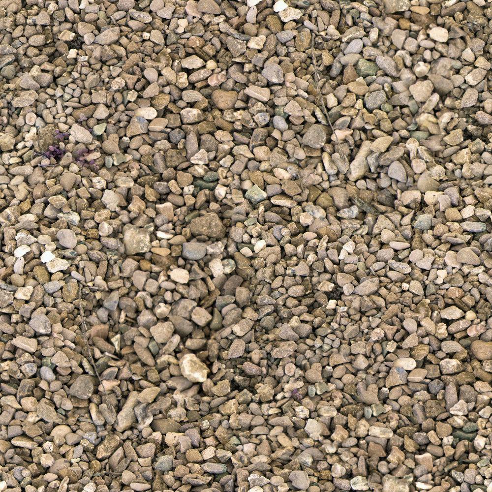tan-pebbles.jpg