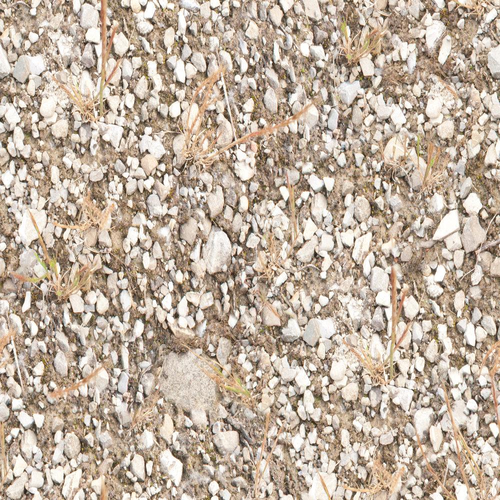 white-gravel.jpg