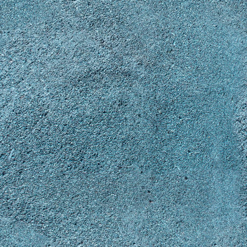 synthetic-turf.jpg