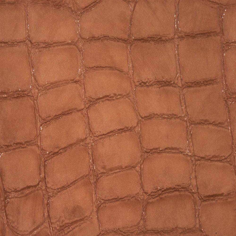 Coffee Mocha Alligator Leather.jpg