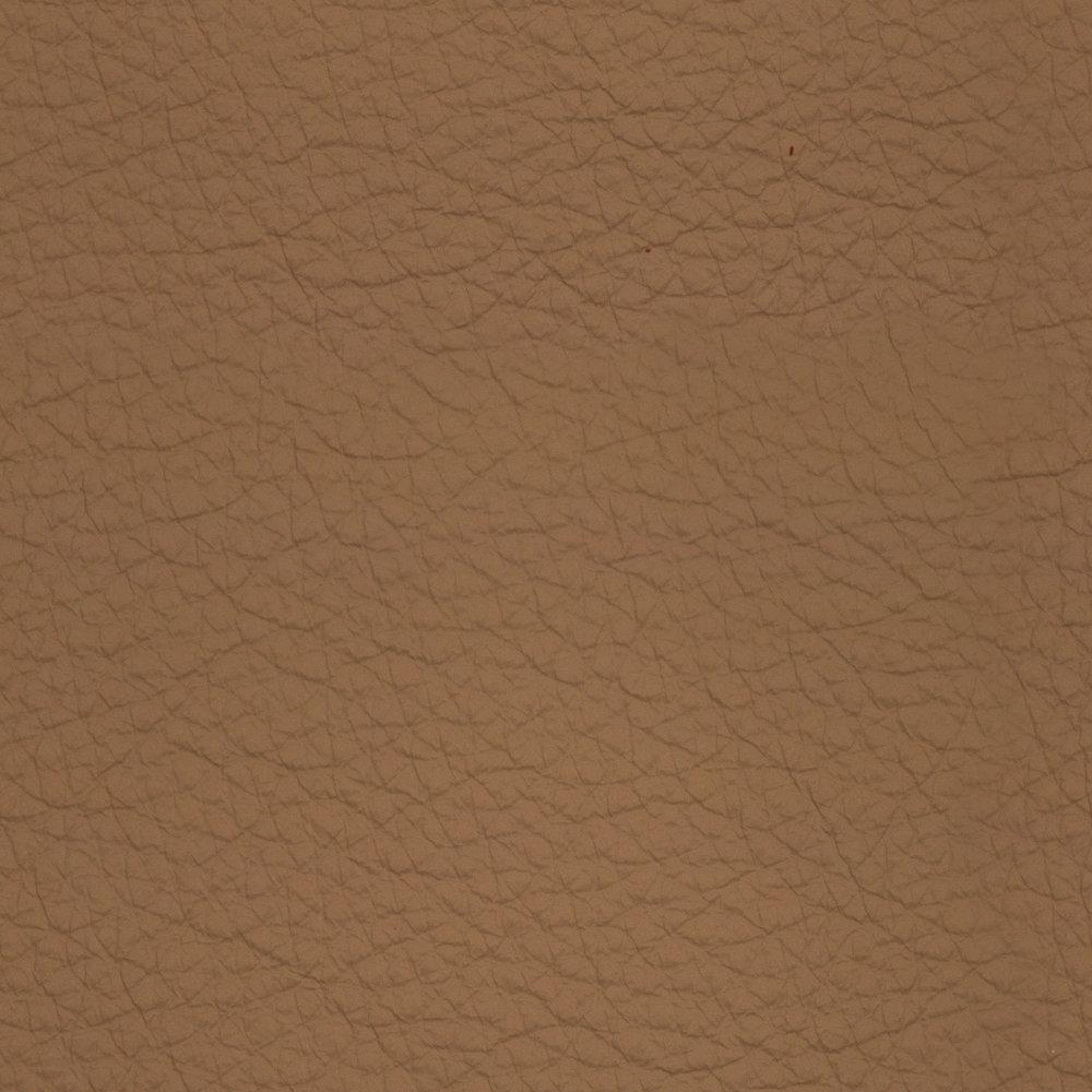 Beaver Aniline Leather.jpg