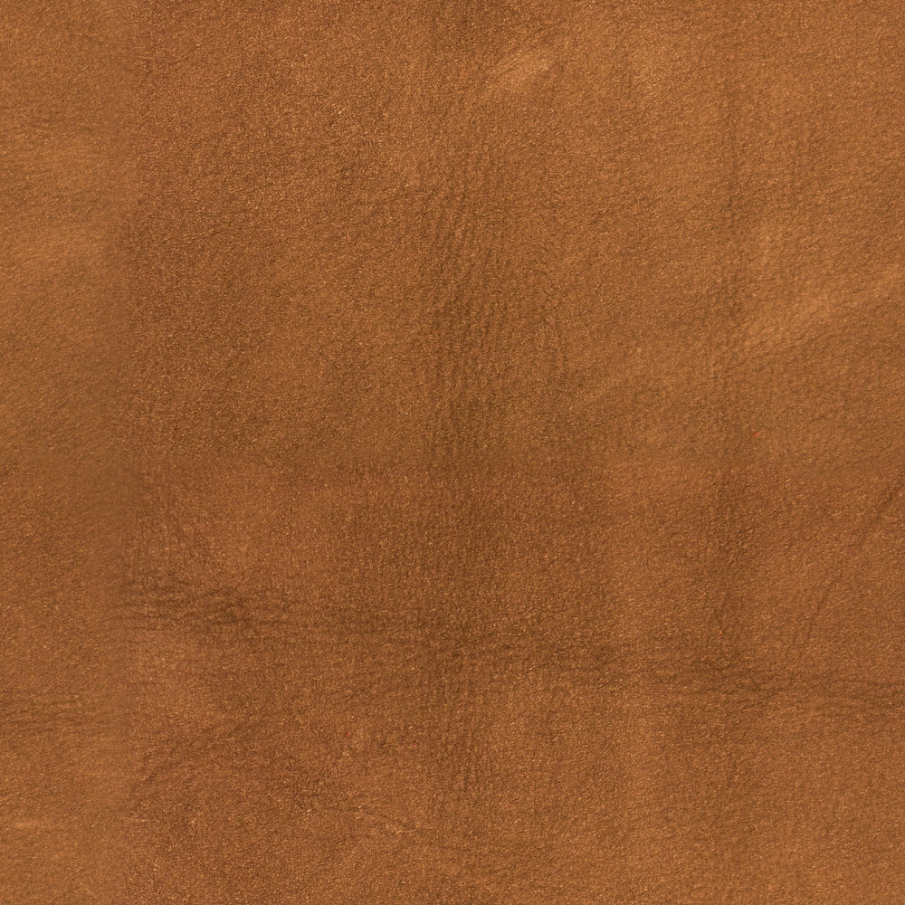 Brunette Aniline Leather.jpg
