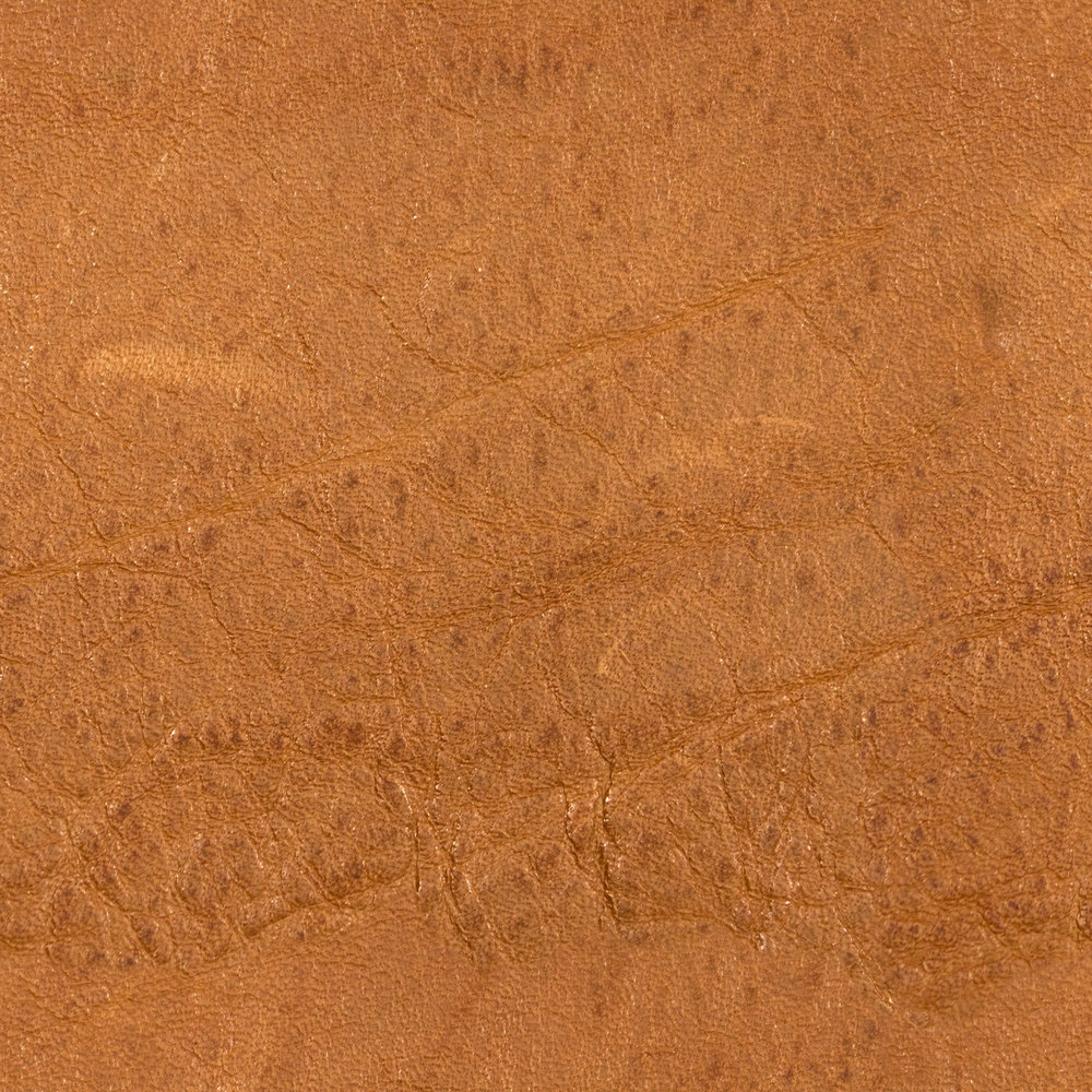 Bright Brown Aniline Leather.jpg