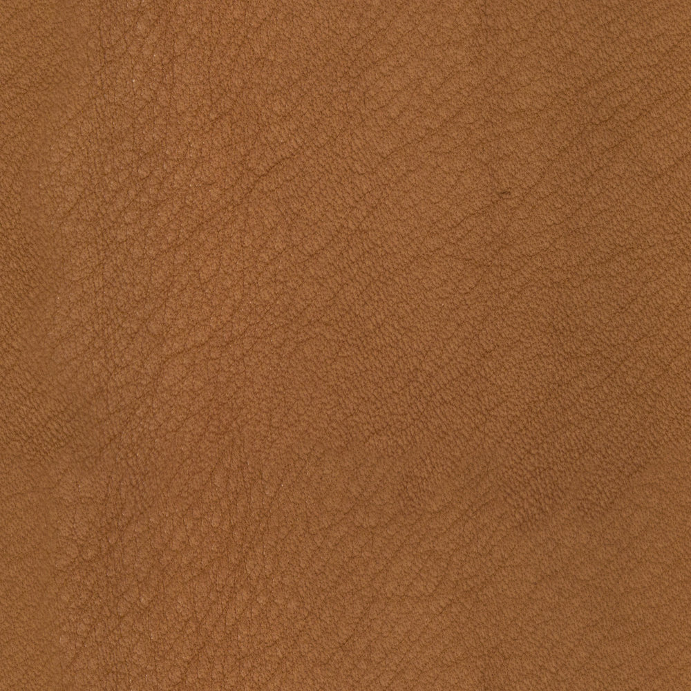 Copper Brown Leather.jpg