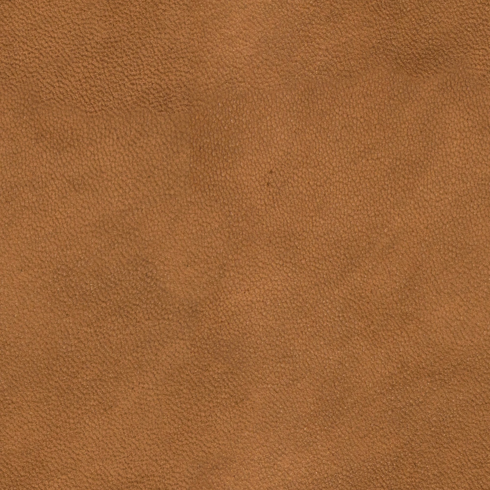 Fine Tan Aniline Leather.jpg