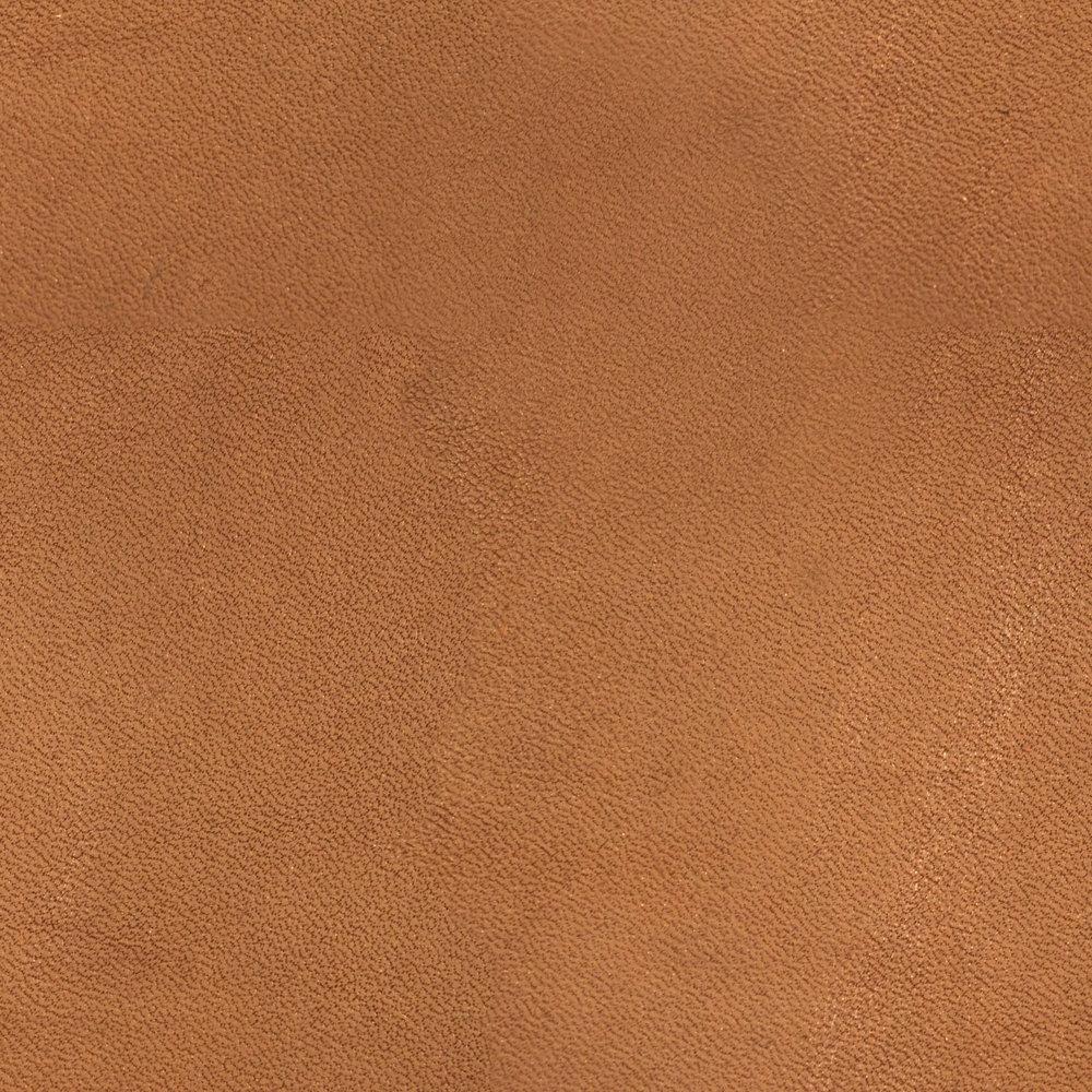 Fine Mocha Aniline Leather.jpg