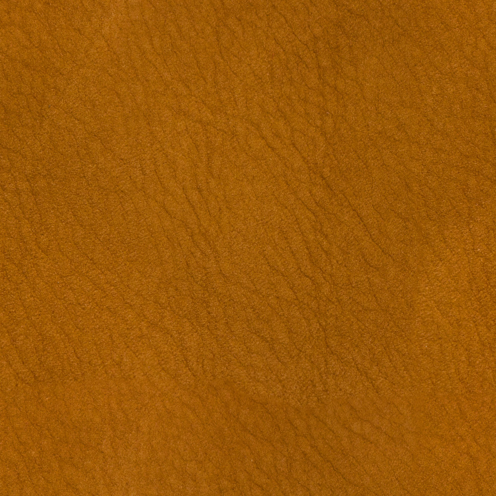 Grainy Russet Leather.jpg
