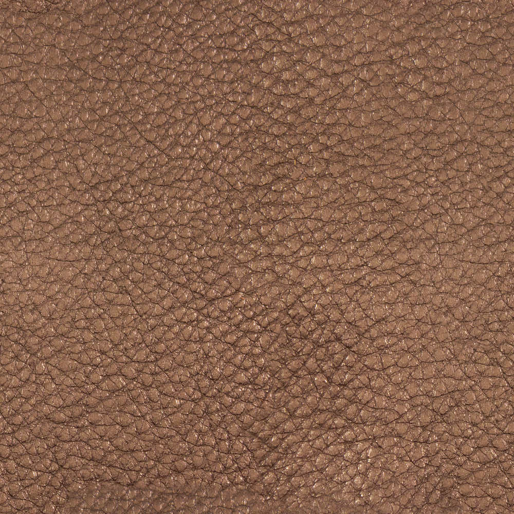 Bole Finished Leather.jpg