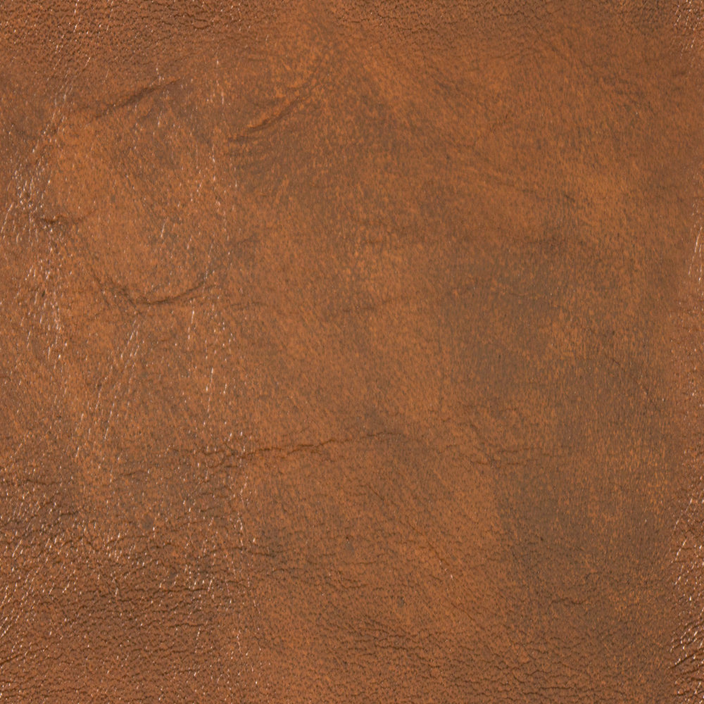 Brown Coffee Stained Leather.jpg
