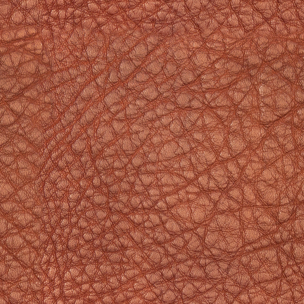 Brown Red Leather.jpg