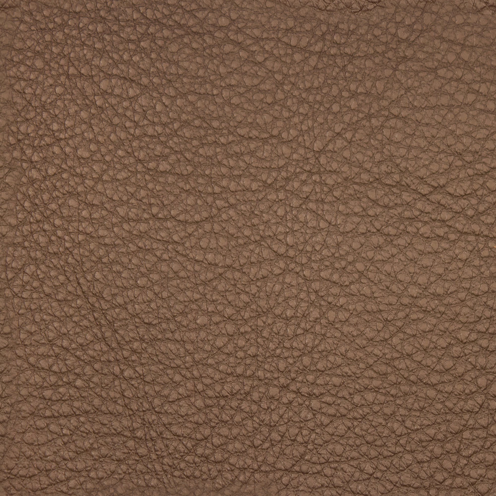 Burnt Coco Leather.jpg