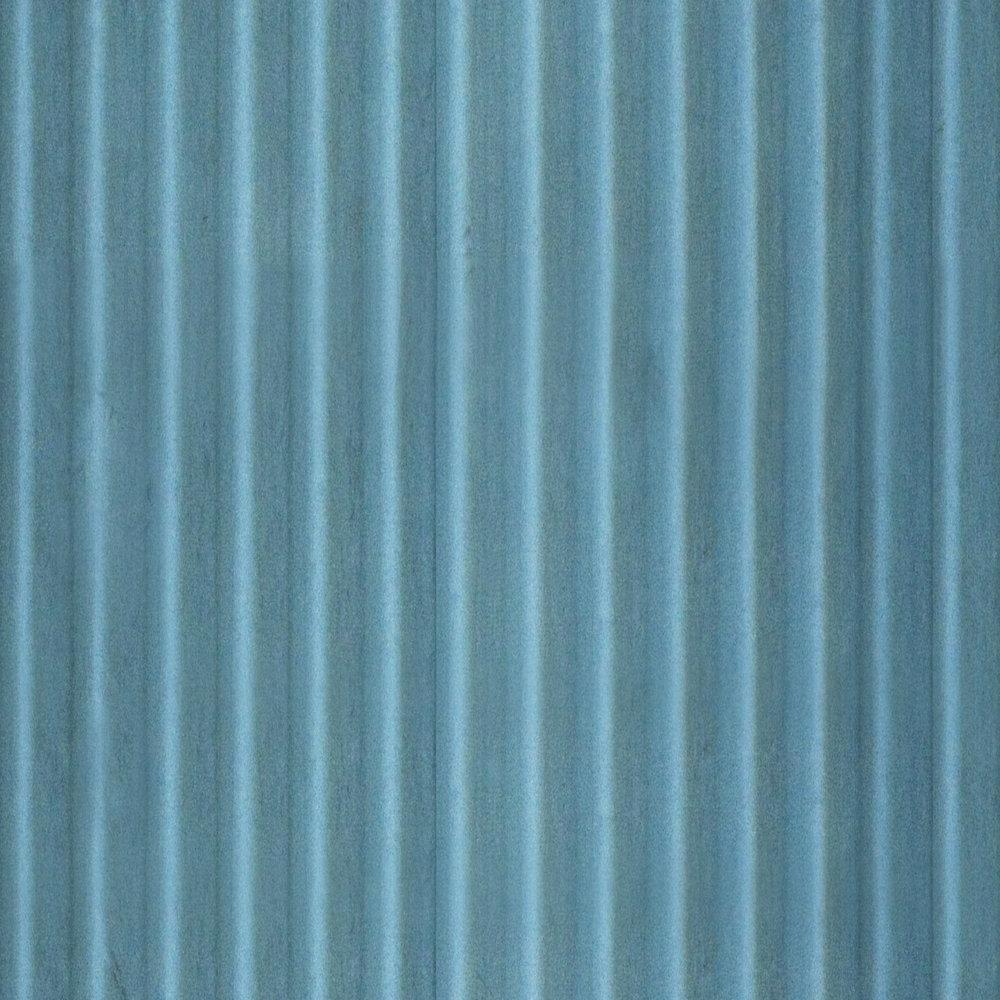 Blue Aluminum Siding.jpg