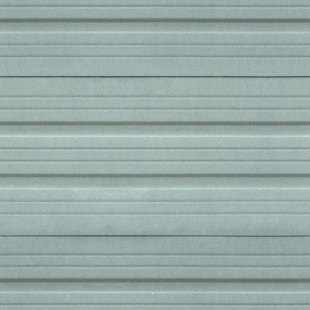 Corrugated Siding .jpg