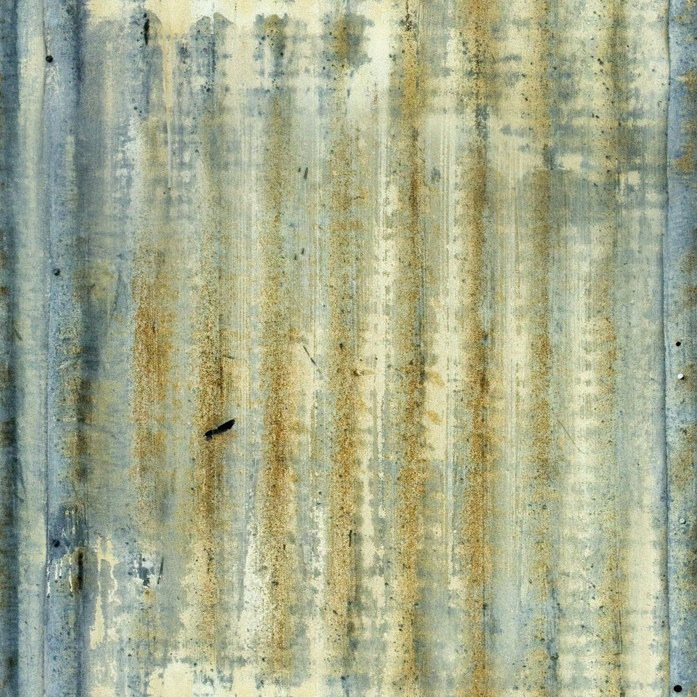 Damaged Corrugated Steel.jpg