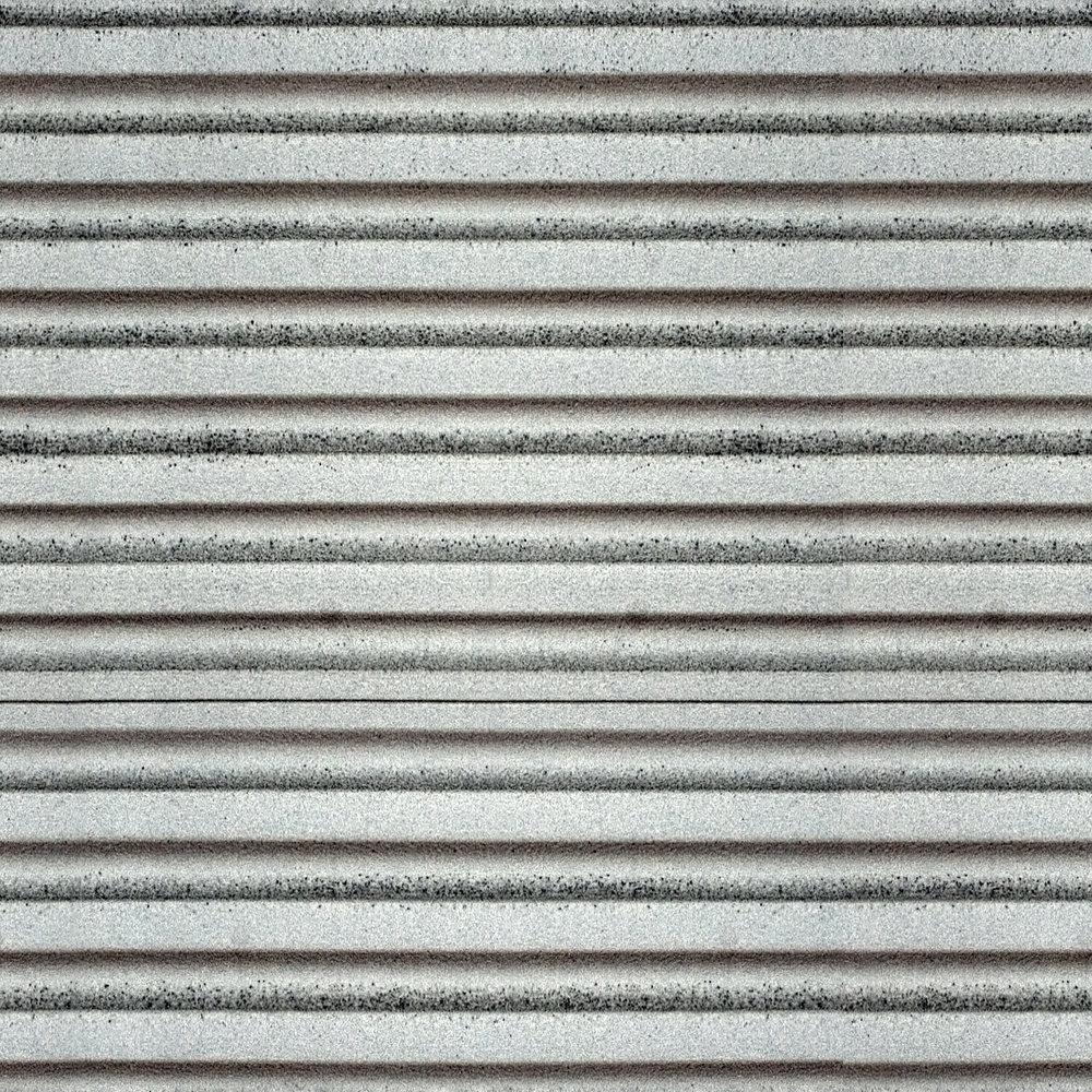 Dirty Corrugated Metal.jpg
