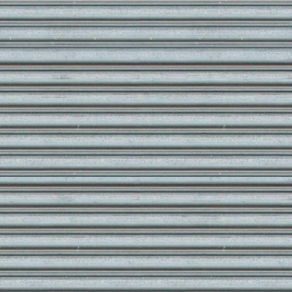 Grey Corrugated Siding.jpg