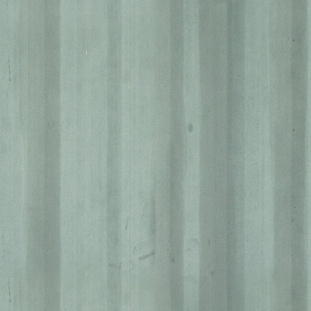 Grey Metal Siding.jpg