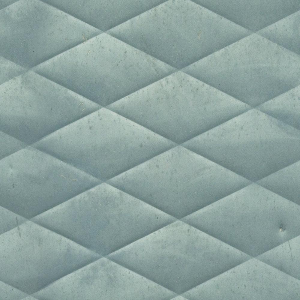Blue Diamond Steel.jpg