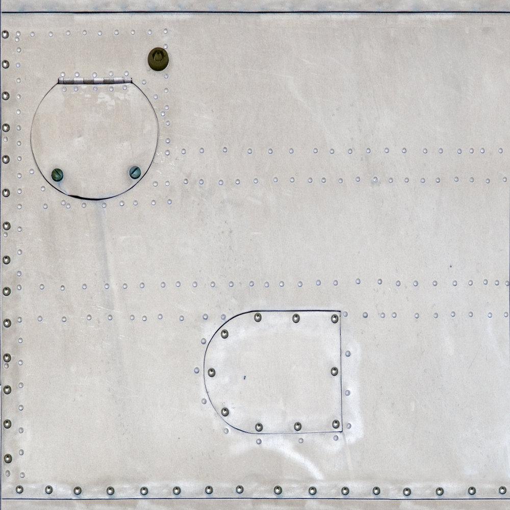 Aircraft Fuel Panel.jpg