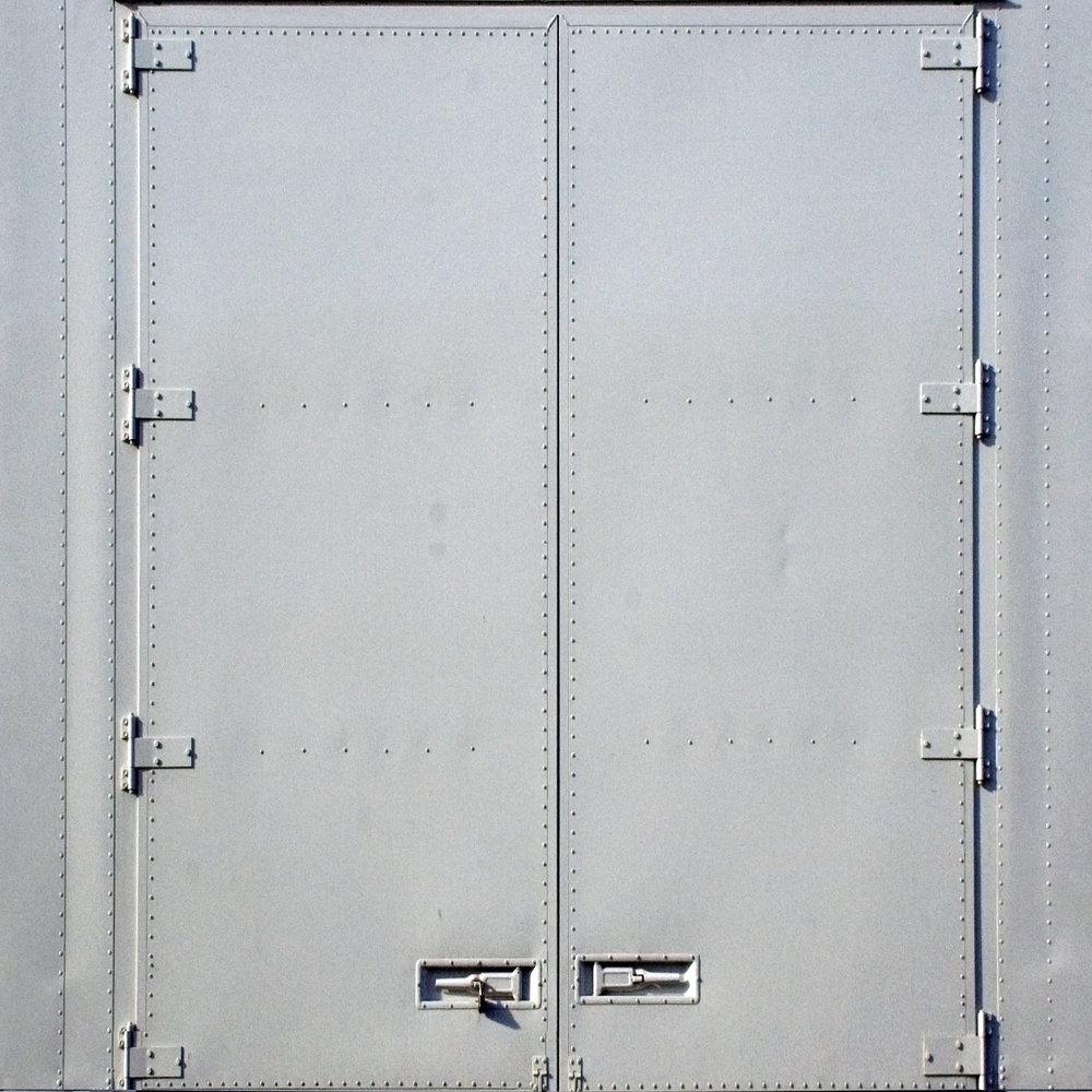 Hinged Metal Doors.jpg
