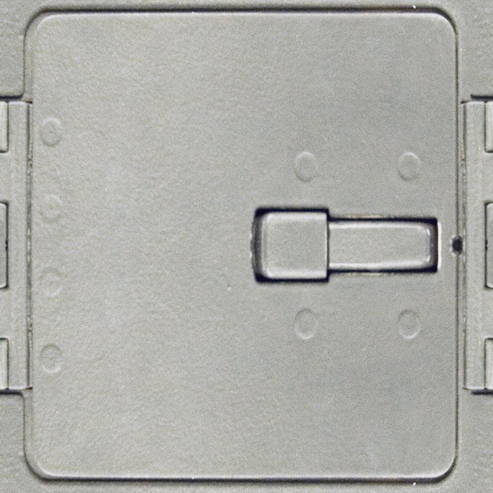 Galvanized Metal Hatch.jpg