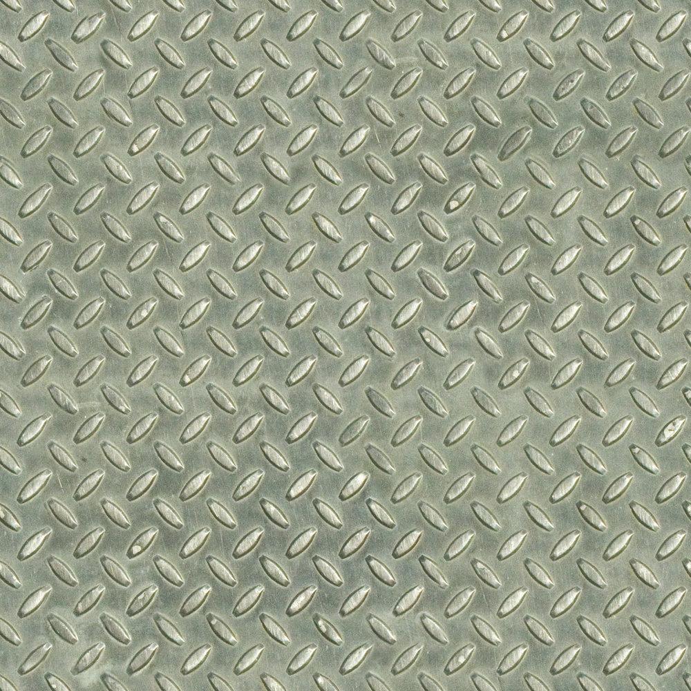 Aluminum Grate.jpg